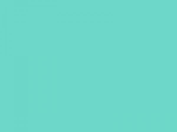 Zdjęcie główne Dewelopera: wweojetooxsmrabw