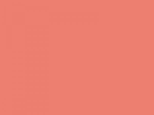 zxulutsksdexljld